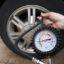 باد تایر خودرو را چگونه تنظیم کنیم؟