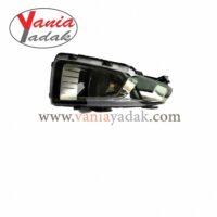 چراغ برلیانس H220 H230